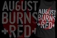 august-flame-present