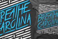 breathe-carolina-type-grey-blue-present