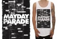 mayday-redacted-present