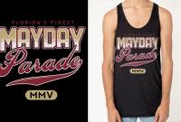 mayday-sports-garnet-gold-present