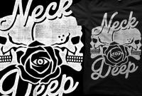 nd-skulls-rose-present