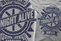 tonight-alive-ship-helm-present