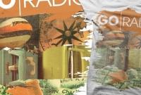 Go Radio - #GoToHell Tour
