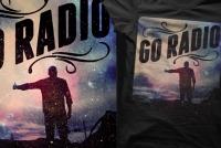 Go Radio - Hitchhiker