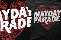 Mayday Parade - Broken Heart
